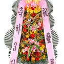 축하3단 고급형