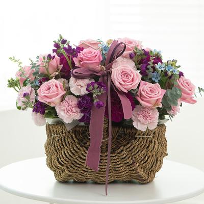 당신의 꽃